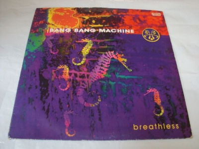 BangBangMachine Breathless1