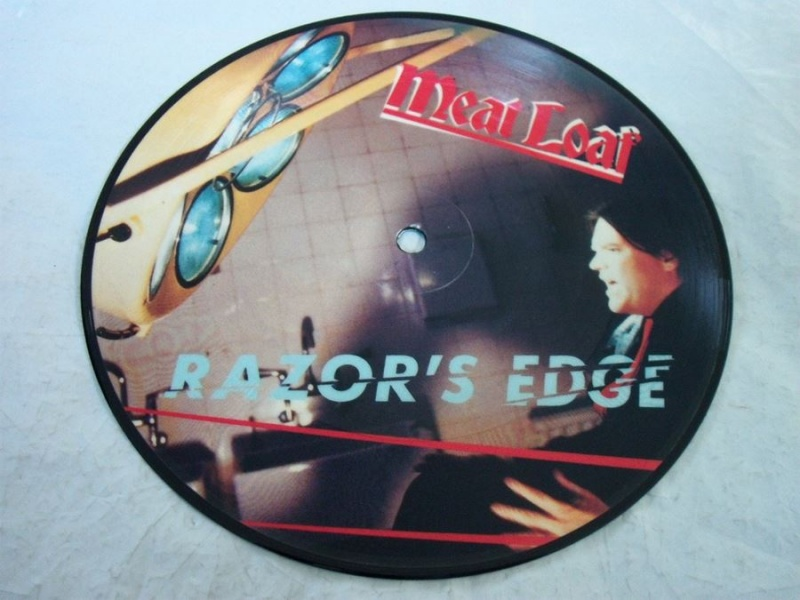 MeatLoaf RazorsEdge(Pic)1