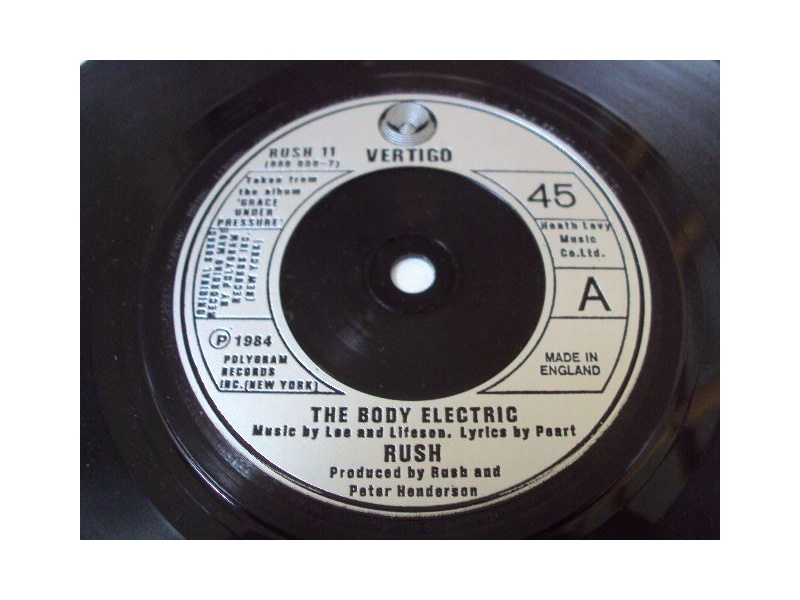 Rush TheBodyElectric3